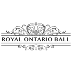 RoyalOntarioBall